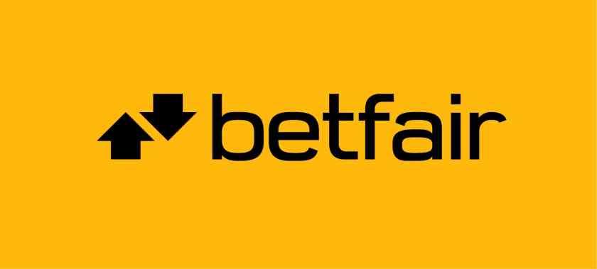 Betfair123-1.jpg